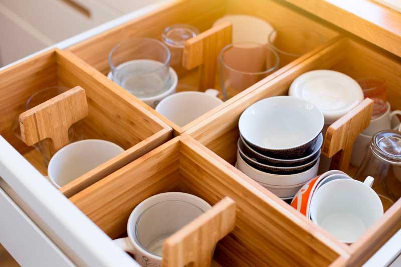Como-ordenar-la-cocina-cajones_1