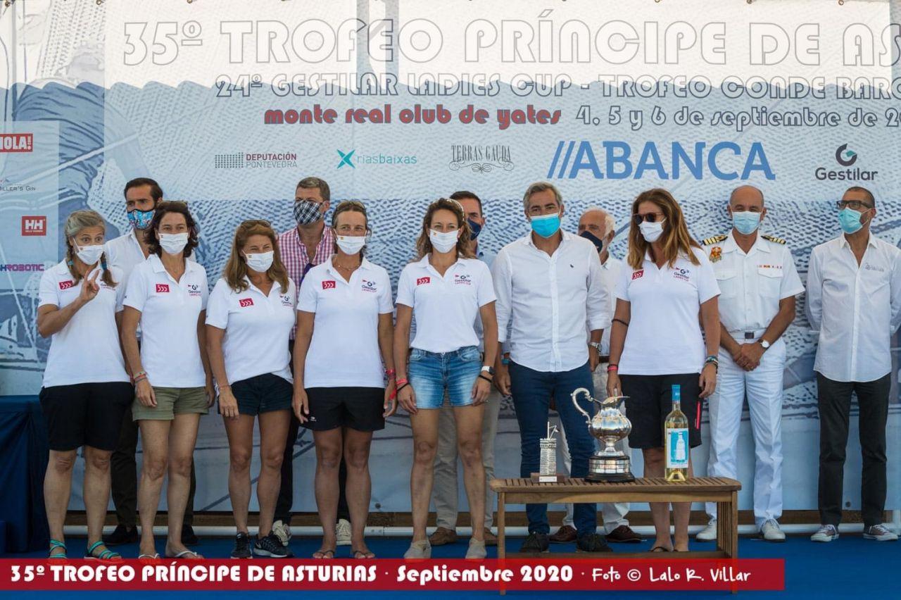 gestilar-trofeo-principe-de-asturias-ladies-cup-2