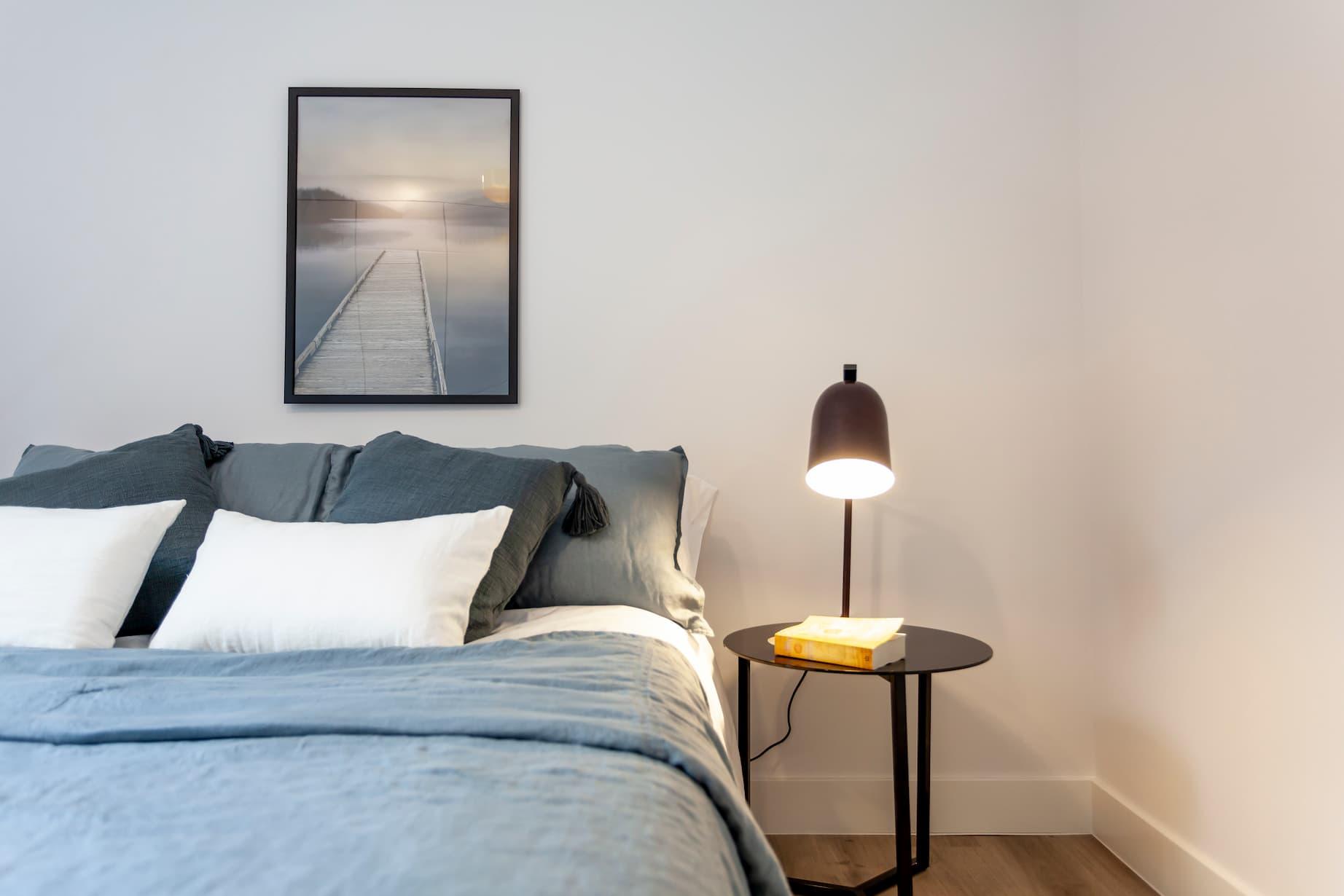 como-influyen-los-colores-en-dormitorio