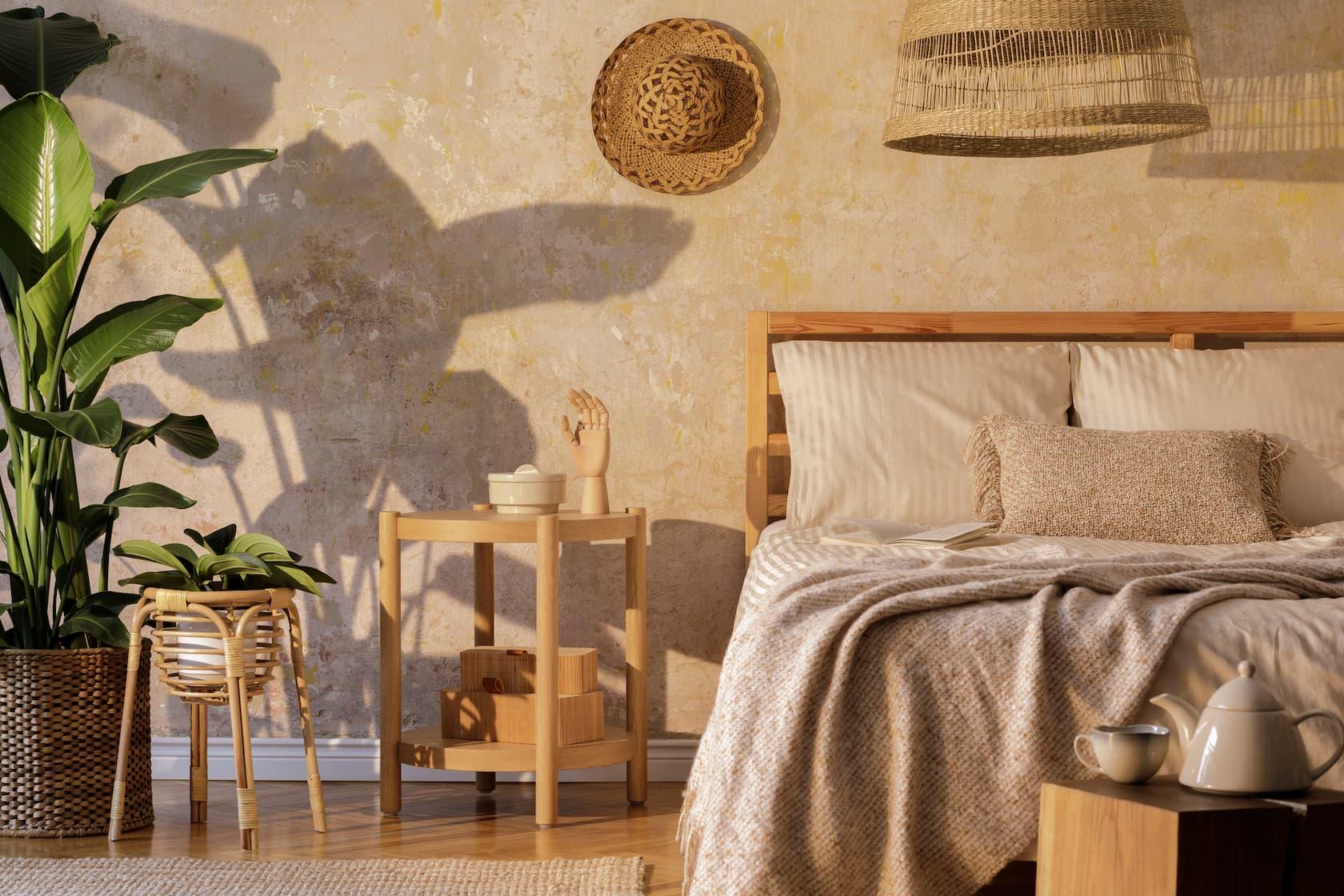 decoración-estilo-mediterráneo-casa
