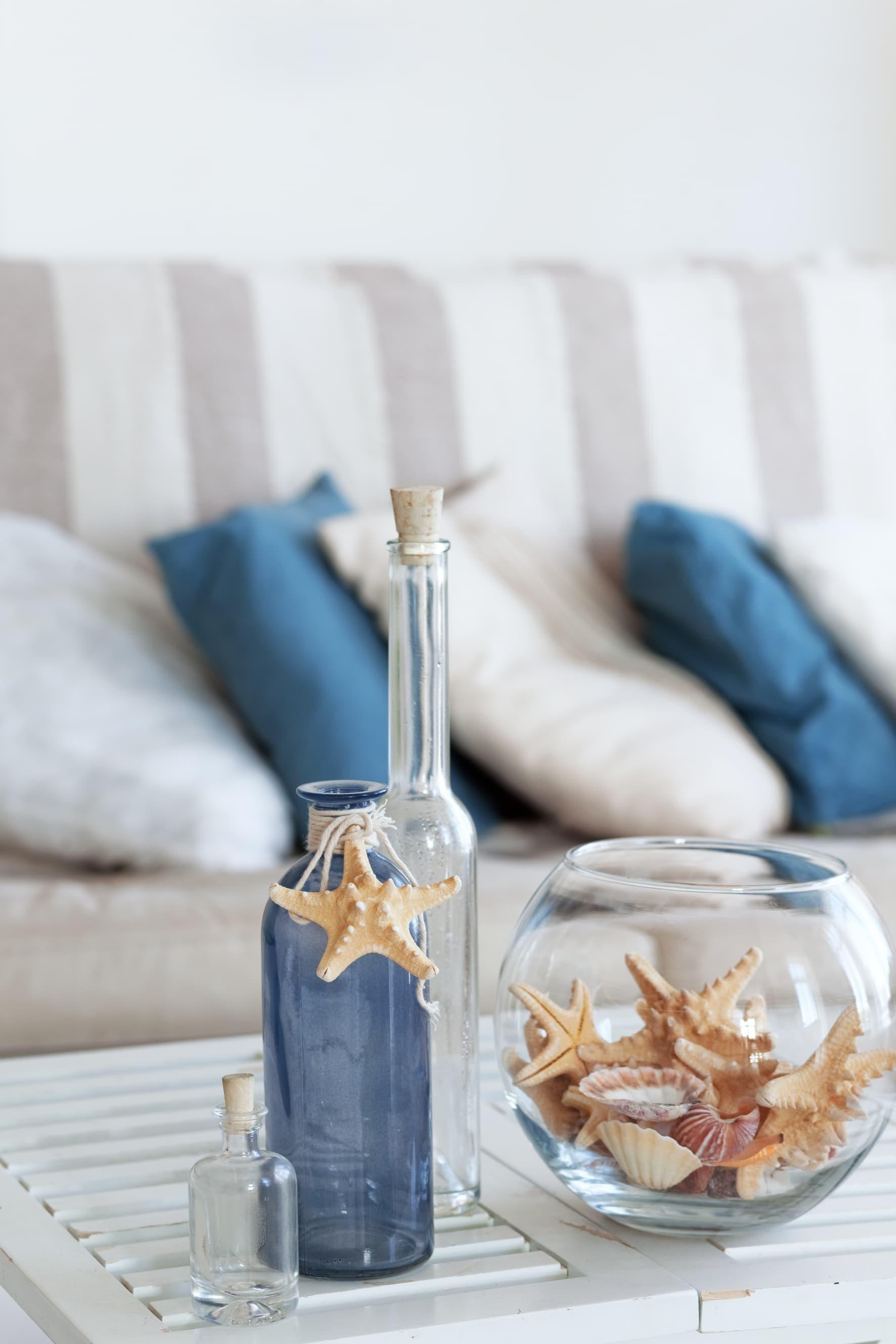 decoración-estilo-mediterráneo-marinero