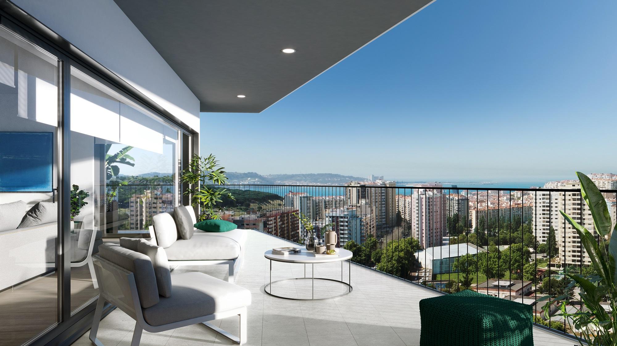 terraza-apartamentos-nuevos-lisboa