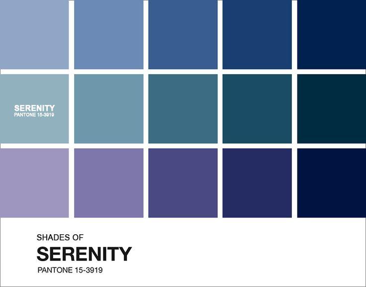 renueva tu vivienda los colores de pintura para