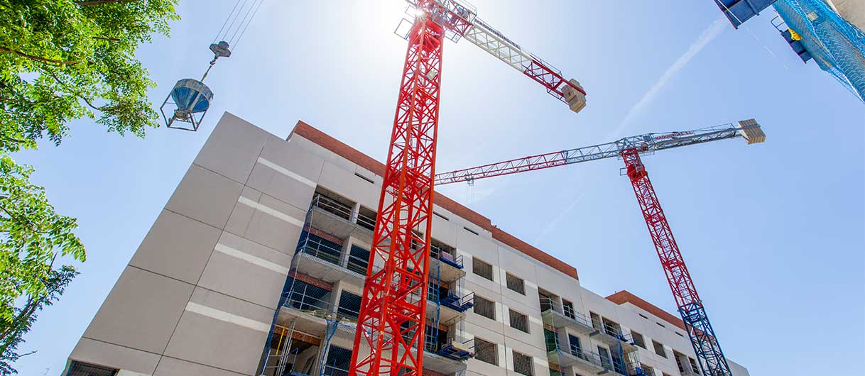 Informe-evaluación-edificios