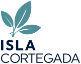 Isla de Cortegada new-build development in Valdebebas