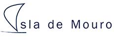 salon isla mouro viviendas vallecas