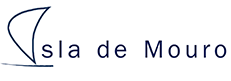 isla de mouro - gestilar
