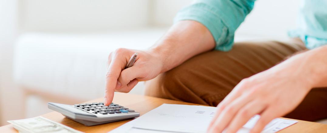 obligaciones fiscales de las comunidades de propietarios