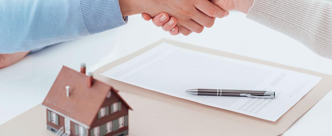 diferencias entre crédito y préstamo