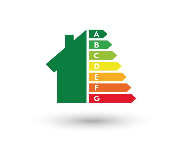 etiqueta-eficiencia-energetica