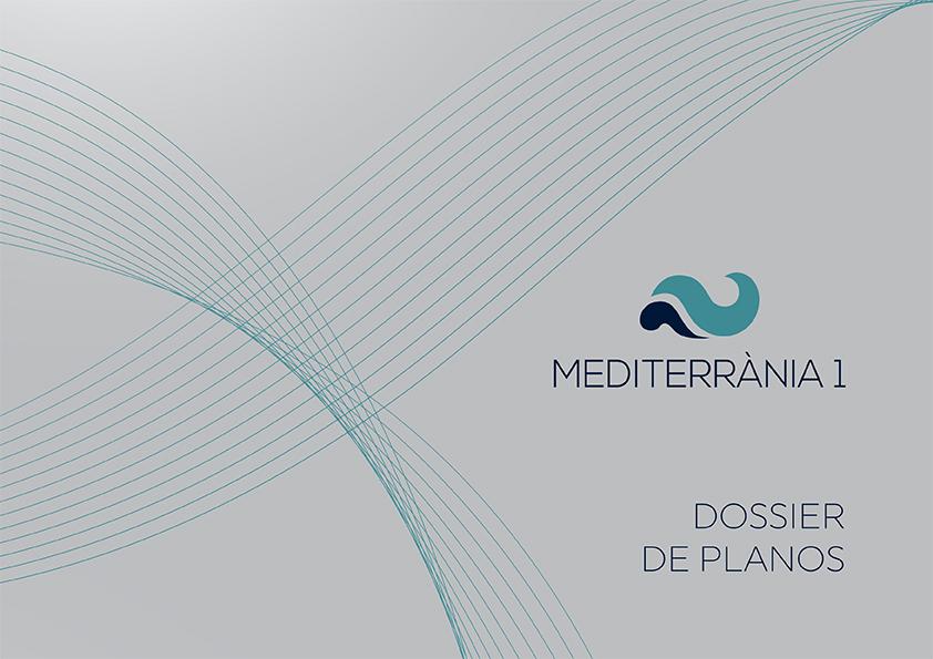 portada-dossier-planos-es