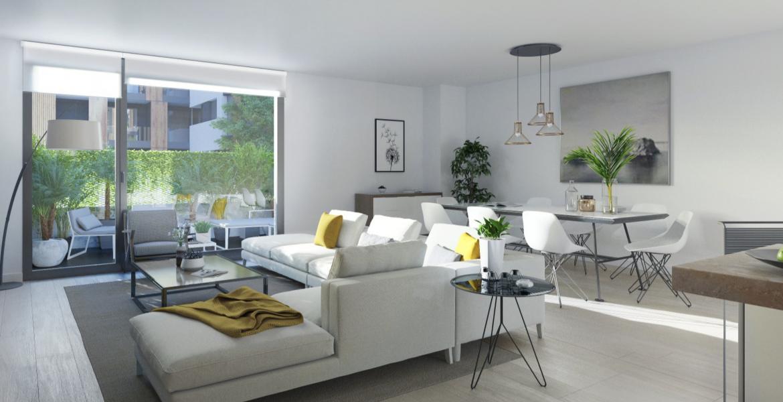 Cómo ventilar tu casa correctamente
