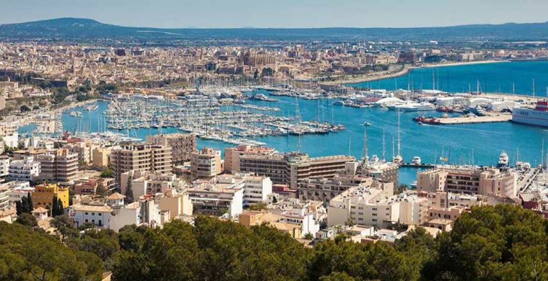 que hacer en Palma de Mallorca en invierno