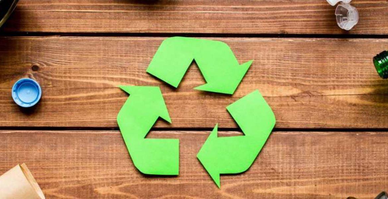 Com reciclar a casa teva