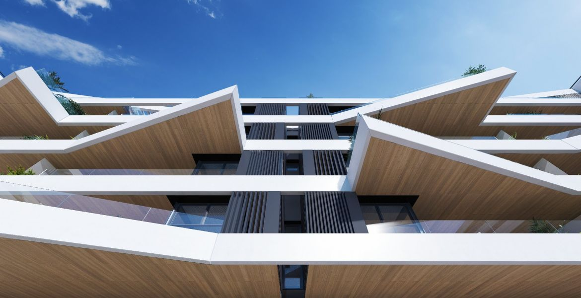 information must the new-home building specifications