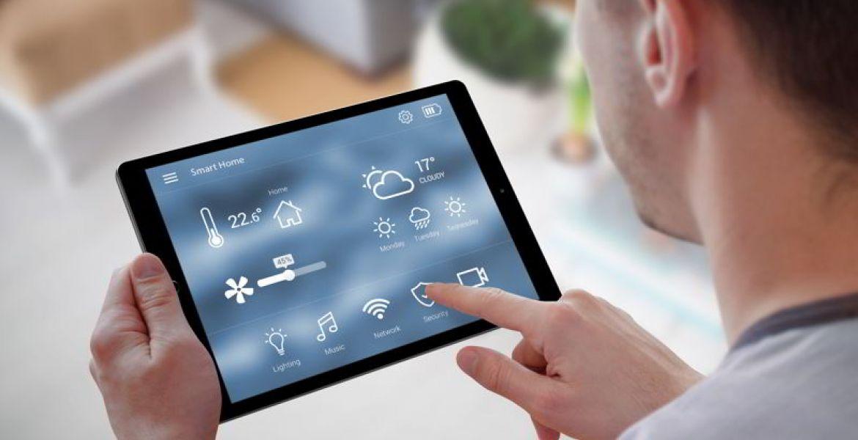 TOP 5 de regalos para amantes de la tecnología