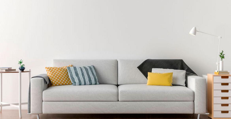 decorar-las-paredes-de-tu-casa