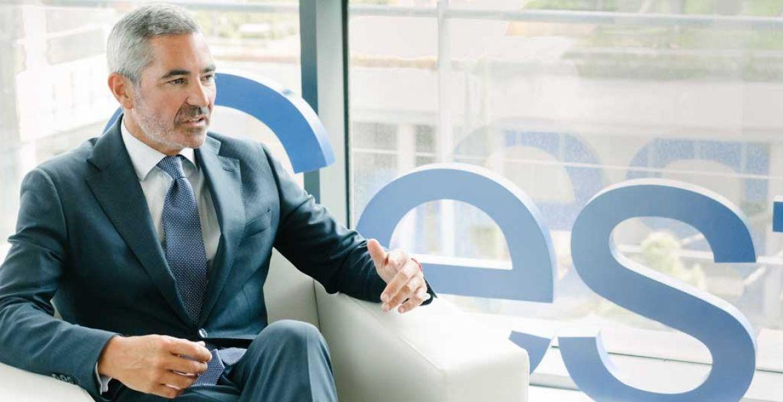 Gestilar-&-Morgan Stanley