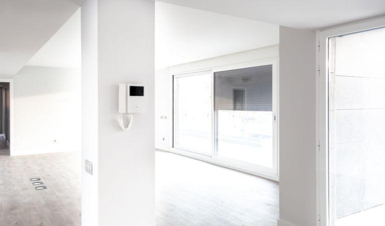 pisos sinesio delgado
