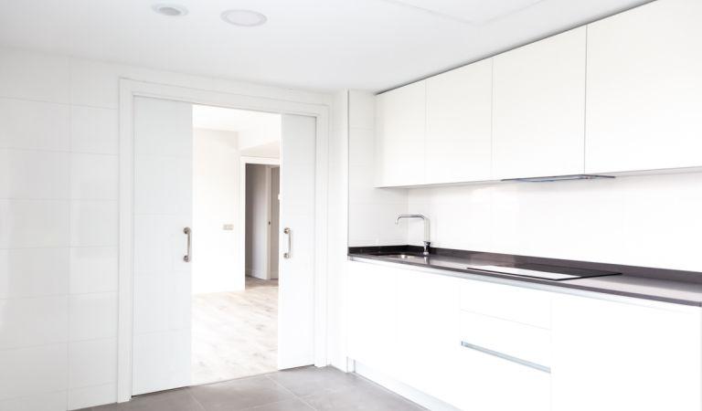 pisos obra nueva sinesio delgado