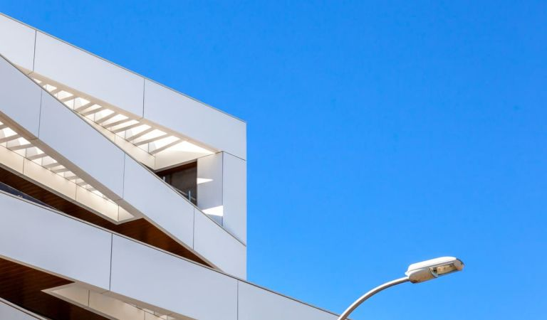 Avance obras comprar piso obra nueva Alameda Osuna