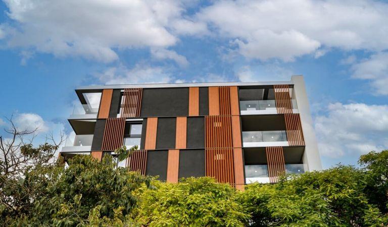Avance obras comprar piso obra nueva Nou Llevant