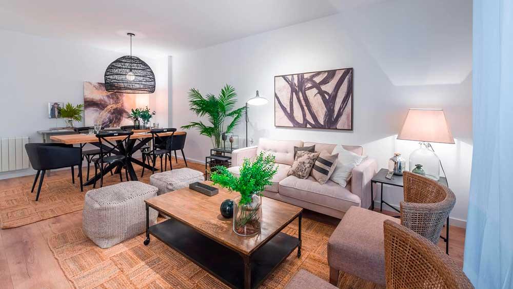 pisos en venta en igualada